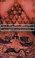 Trade, Traders and the Ancient City