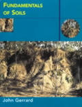 Fundamentals Of Soils