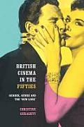British Cinema in the Fifties