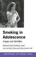 Smoking in Adolescence Images & Identities