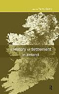 A History of Settlement in...