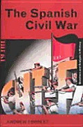 The Spanish Civil War (Questions & Analysis in History)