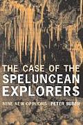 Case of the Speluncean Explorers Nine New Opinions