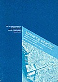 Splintering Urbanism Networked Infrastructures Technological Mobilities & the Urban Condition
