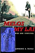From Melos To My Lai War & Survival