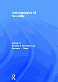 Archaeologies of Sexuality