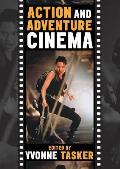 Action & Adventure Cinema