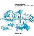 Form & Fabric in Landscape Architecture A Visual Introduction