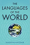Languages of the World 3RD Edition