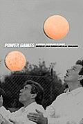 Power Games: A Critical Sociology of Sport