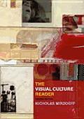 Visual Culture Reader