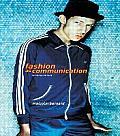 Fashion As Communication 2nd Edition