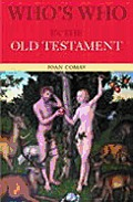 Who's Who in the Old Testament