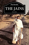 The Jains (Library of Religious Beliefs and Practices)