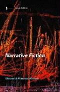 Narrative Fiction Contemporary Poetics 2nd Edition