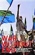 War without End The Rise of Islamist Terrorism & Global Response