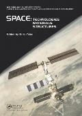 Space Technologies, Materials and Structures