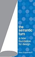 Semantic Turn