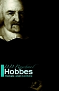 Hobbes: Morals and Politics