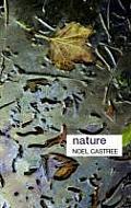 Nature (05 Edition)