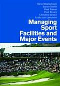 Managing Sports Facilities and Major Events (06 Edition)