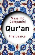 Qur'an : the Basics (07 Edition)