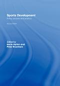 Sports Development