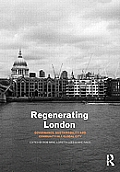 Regenerating London: Governance, Sustainability and Community