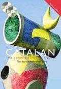 Colloquial Catalan