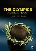 The Olympics: A Critical Reader