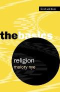 Religion: Basics (2ND 08 Edition)