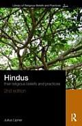 Hindus (Rev 10 Edition)