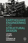 Earthquake Engineering for Structural Design