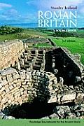 Roman Britain : a Sourcebook (3RD 09 Edition)