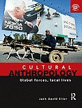 Cultural Anthropology (09 - Old Edition)