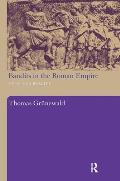 Bandits In The Roman Empire: Myth & Reality by Grunewald Thomas