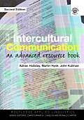 Intercultural Communication (2ND 10 Edition)