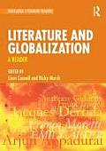 Literature & Globalization A Reader