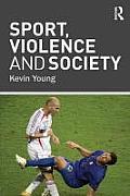 Sport Violence & Society