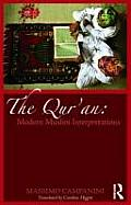 Qur'an : Modern Muslim Interpretations (10 Edition)