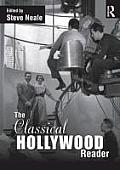 Classical Hollywood Reader