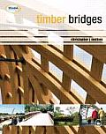 Timber Bridges Cover