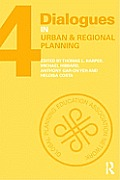 Dialogues in Urban and Regional Planning: Volume 4