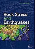 Rock Stress and Earthquakes [With CDROM]