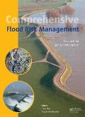 Comprehensive Flood Risk Management: Research for Policy and Practice