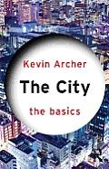 City (12 Edition)