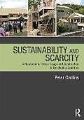 Sustainability and Scarcity: A Handbook for Green Design and Construction in Developing Countries