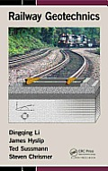 Railway Geotechnics