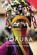 Colloquial Yoruba