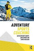 Adventure Sports Coaching